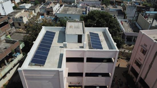 Renewal Solar Energy