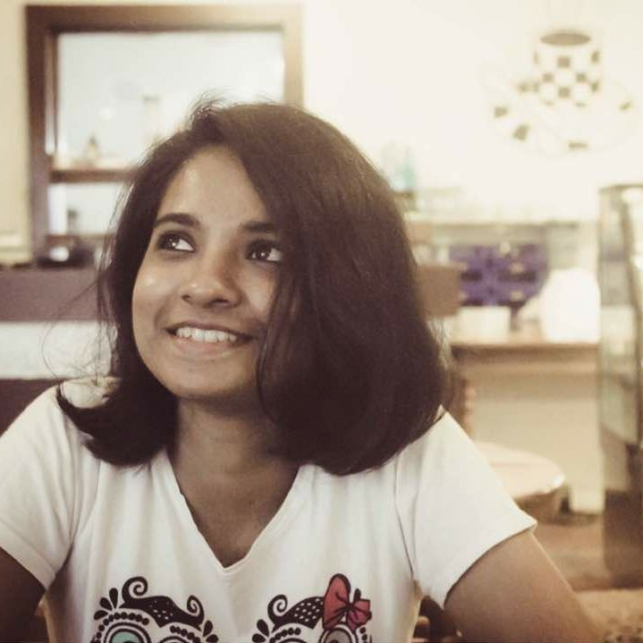 Woman Entrepreneur startup NAHADS