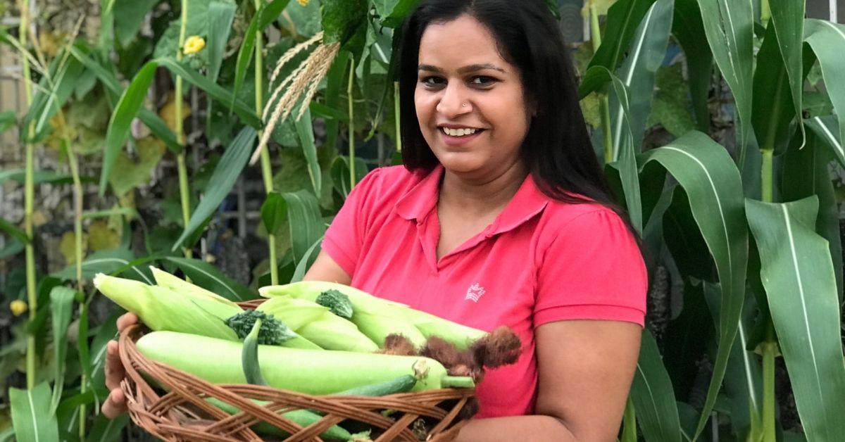 swati Bengaluru
