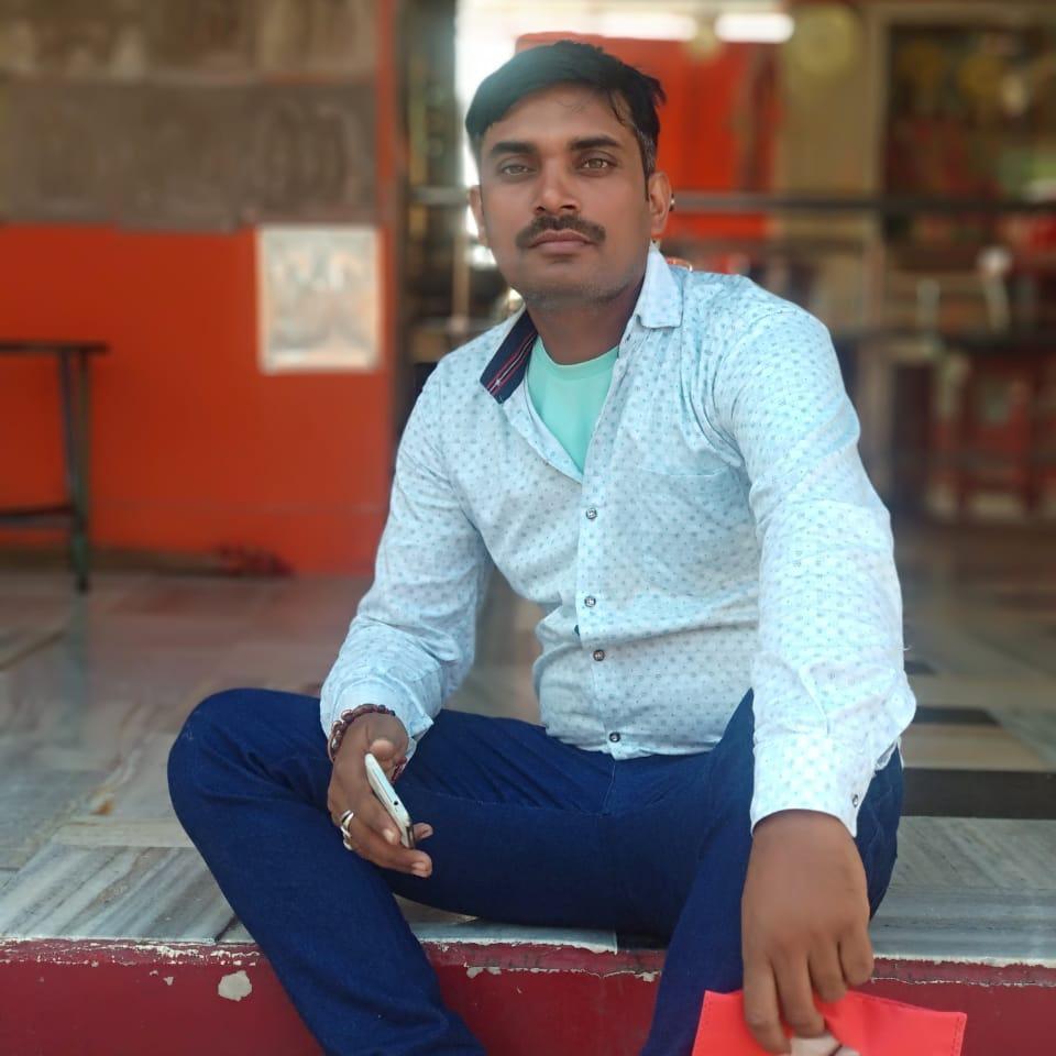 Uttar Pradesh Farmer's Moti Ki Kheti